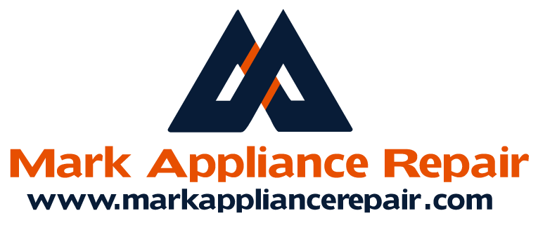 MarkApplianceRepair